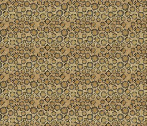 Rrrleopardprint-gears3_contest228874preview