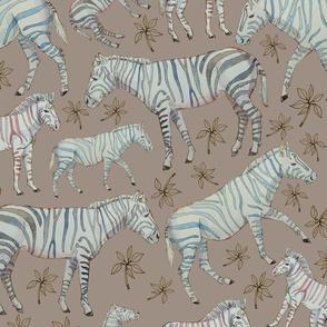 zebrafamily-leaf