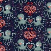 Rbe-my-underwater-valentine_shop_thumb