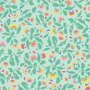aquablue_floral_seaml_stock