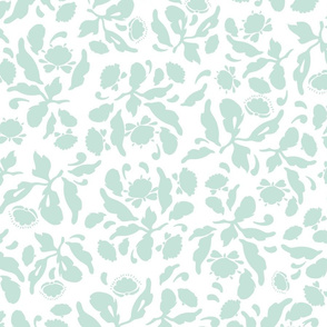 light_blue_mono_floral_seaml_stock