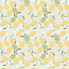 citron 2018