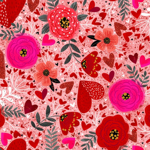 Rrhearts-n-flowers-01_shop_thumb