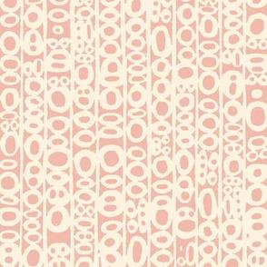 Pitcher Texture 02 [Pink-Cream]