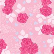 Rroses-swatch4-valentine2__shop_thumb