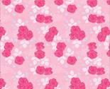 Rroses-swatch4-valentine2__thumb