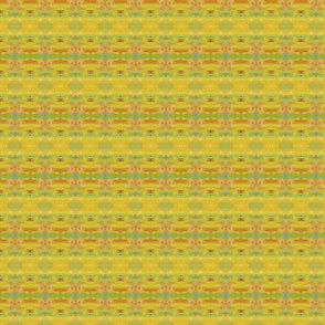 Awakening Yellow (small)