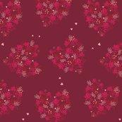 Rromantic-love_shop_thumb