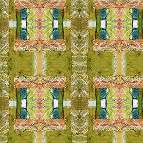 Formal Garden Multi (medium)