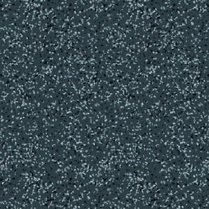 terrazzo-night-navy teal