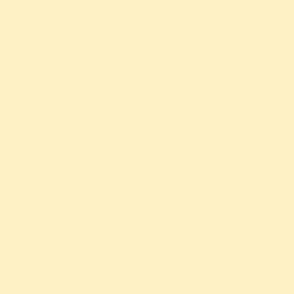 Poppy Leaves on Red