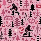 Rvalentine_bigfoot_seamless_f_shop_thumb