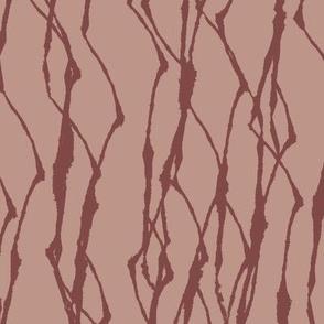 ink-stripe-twigs