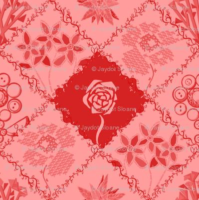 Rrrvine-pattern-quilt-rose_preview