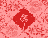 Rrrvine-pattern-quilt-rose_thumb