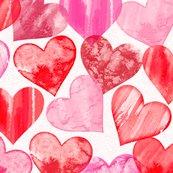 Rrpainted-hearts_shop_thumb