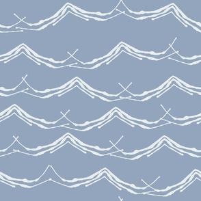 ink-waves_denim_sky