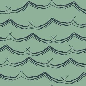 ink-wave-sage-teal