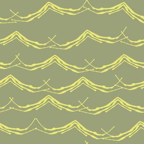 ink-wave_sage-lemon