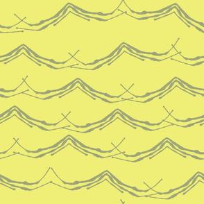 ink-wave_lemon-sage