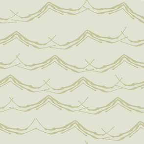 ink-wave_grey-taupe