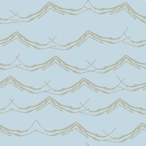ink-wave_beige_sky