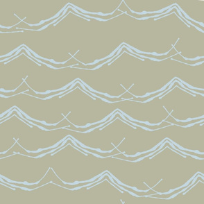ink-wave_beige-sky