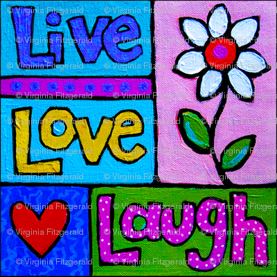 live_love_ laugh_3in