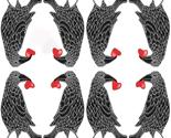 Rrlarge-raven-heart-repeat_thumb