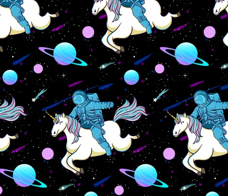 Runicorn_astronaut_225_contest229042preview