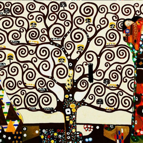 Tree of Life-Large