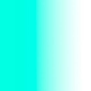 seafoam gradient