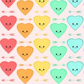 Rrvalentine-hearts-and-arrows-on-pink_shop_thumb