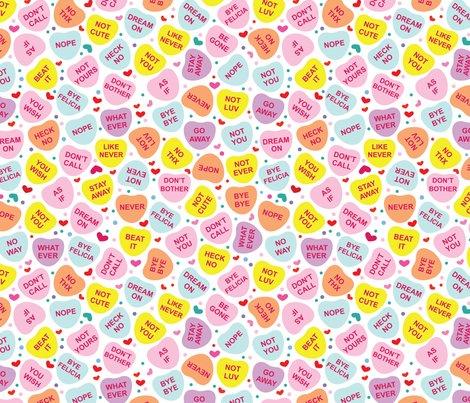 Rraloha-anti-convo-hearts_shop_preview