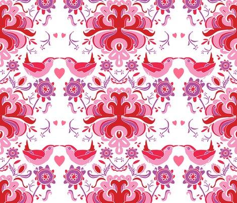 Rrkendrashedenhelm_spoonflower_valentinesday_1-3_shop_preview