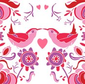 Rrkendrashedenhelm_spoonflower_valentinesday_1-3_shop_thumb