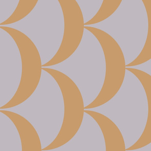 scallop_amber-lavender