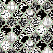 Rrrrrmoroccan-animal-prints-mtcr-01_shop_thumb