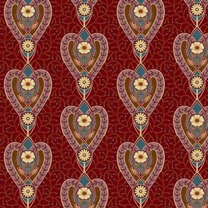 Rrart-nouveau-heart-2-01_shop_thumb