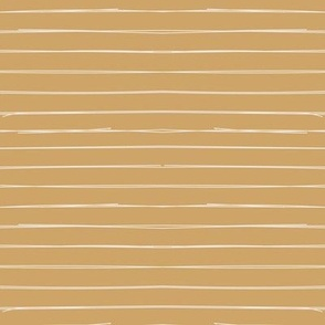 Rsquiggles_bone-stripes-on-mustard-gold_shop_thumb