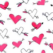 Valentines_Pattern_1