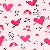 Valentines_Pattern_3