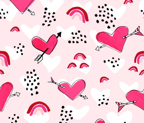 Rrvalentines_pattern_4_shop_preview