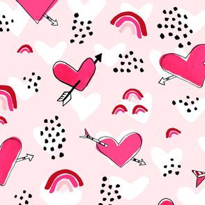 Valentines_Pattern_4