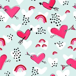Valentines_Pattern_5