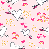 Valentines_Pattern_6