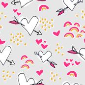 Valentines_Pattern_8