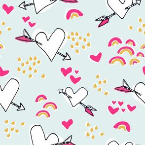 Valentines_Pattern_9