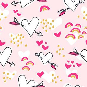 Valentines_Pattern_10