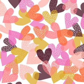 confetti hearts_jumbo